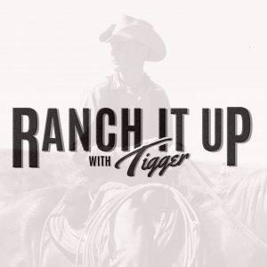 Ranch It Up